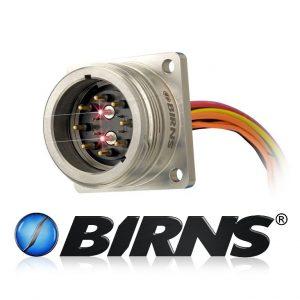 Birns Inc