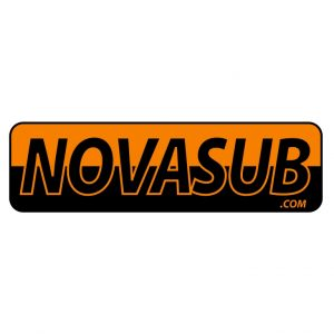 Novasub light