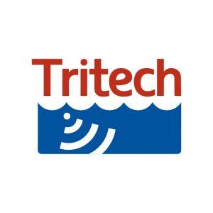 Tritech cameras