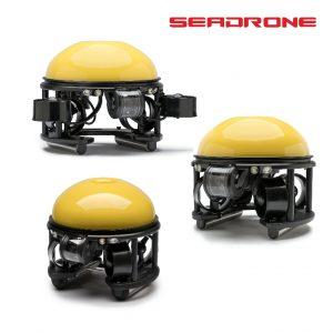 SeaDrone
